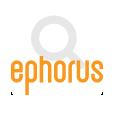 Logiciel anti plagiat avec Ephorus
