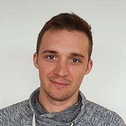 Ionut Padurariu
