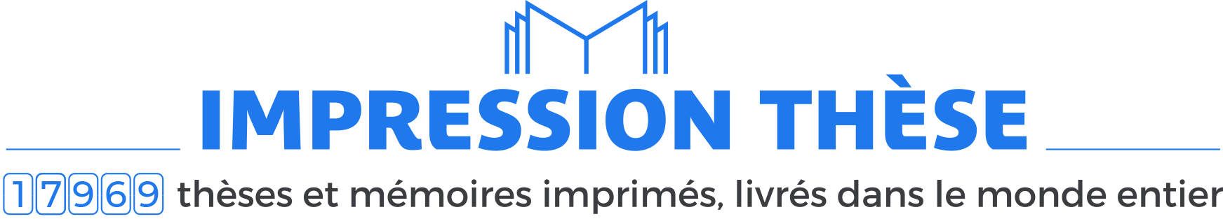 Impression-these.com logo