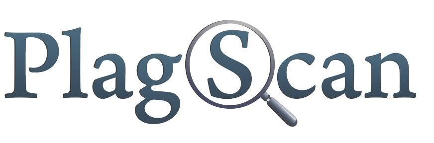 Plagscan logiciel anti plagiat