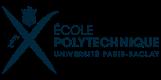 École Polytechnique - Université Paris Saclay