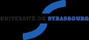Unversité de Strasbourg