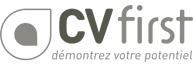 cvfirst