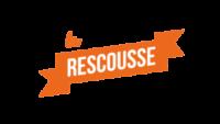 La Rescousse logo