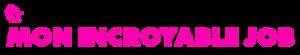 logo-monincroyablejob