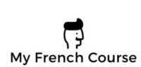 My French Course logo