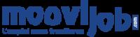 Moovijob.com logo