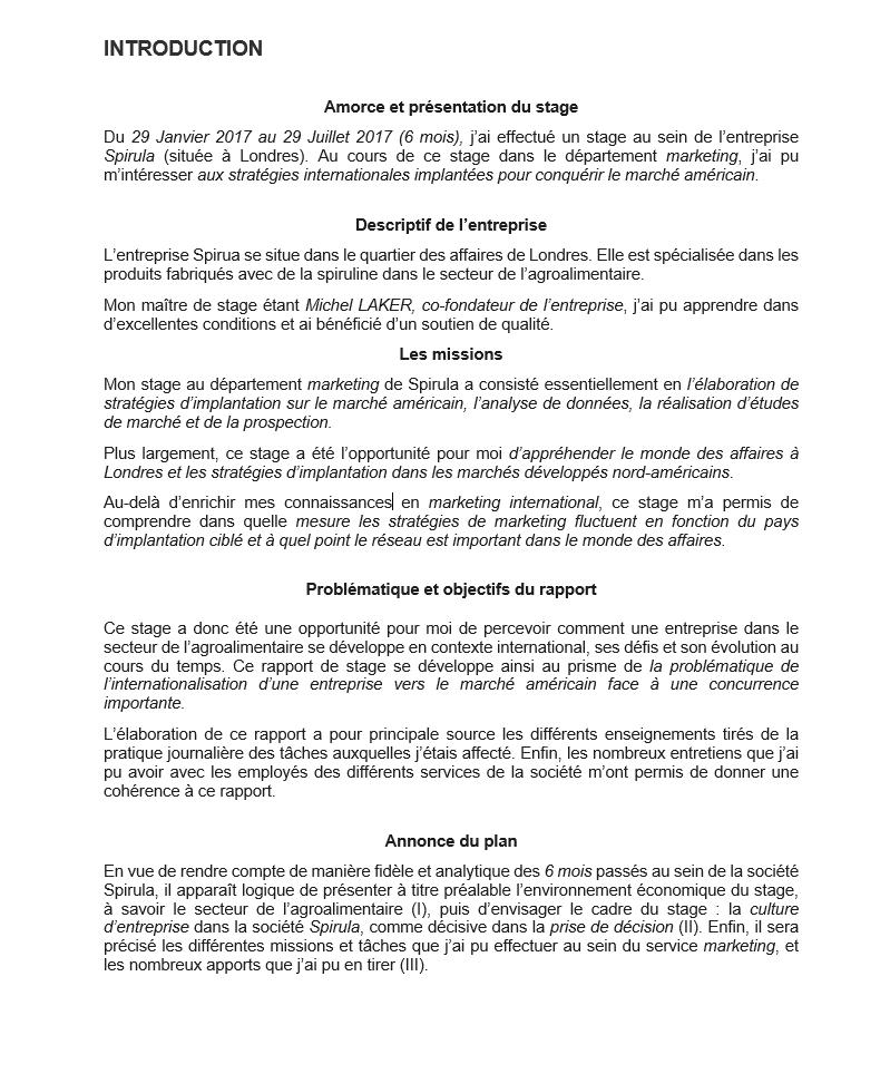 Campanile Nancy Est - Essey (Hotel), Essey-lès-Nancy (France) Deals