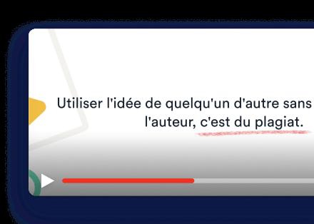 hp-youtube